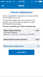 misfitflash-app-2