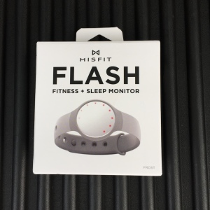 misfitflash-box-1