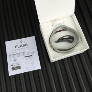misfitflash-box-3