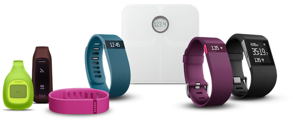 preview-fitbit2014-family