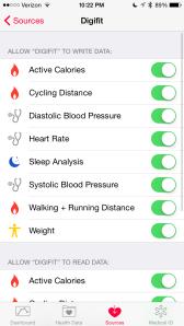 healthkit-digifit-1