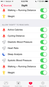 healthkit-digifit-2