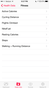 healthkit-fitness