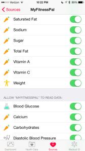 healthkit-myfitnesspal-2