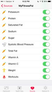 healthkit-myfitnesspal-4