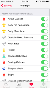 healthkit-withings-1