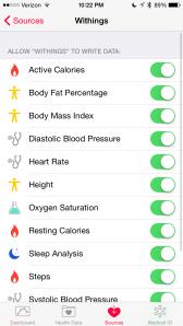healthkit-withings-1