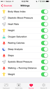 healthkit-withings-2