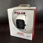 polar-m400-1