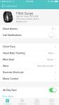 fitbit-purepulse-dec2014-app-01