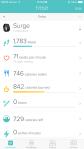 fitbit-purepulse-dec2014-app-02