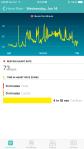 fitbit-purepulse-dec2014-app-05