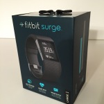 fitbit-purepulse-dec2014-unboxing-2