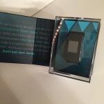 fitbit-purepulse-dec2014-unboxing-3