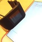 fitbit-purepulse-dec2014-unboxing-5