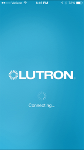 homeauto-dec2014-lutron-01