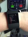 fitbit-purepulse-workout1