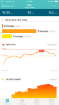 fitbit-purepulse-workout2