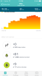 fitbit-purepulse-workout3