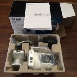 DLINK-DCS-5020L-03