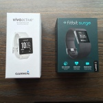 battle-surge_vs_vivoactive_vs_polarm400-1