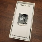 battle-surge_vs_vivoactive_vs_polarm400-4