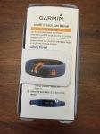 comparison-april2015-fitbitcharge-vs-garminvivofit2-garmin03