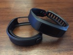 comparison-april2015-fitbitcharge-vs-garminvivofit2-garmin04