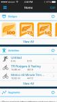 comparison-april2015-fitbitcharge-vs-garminvivofit2-garmin12