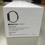 apple-watch-sport-unbox-1