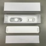 apple-watch-sport-unbox-2