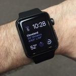 apple-watch-sport-unbox-4