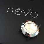 nevo-unboxing- 00 22 PM