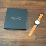 nevo-unboxing- 32 PM