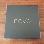nevo-unboxing-7 32 PM