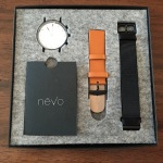 nevo-unboxing-7 54 PM