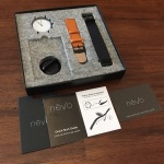 nevo-unboxing-8 15 PM