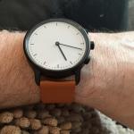 nevo-wrist-17 33 PM