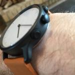 nevo-wrist-17 46 PM