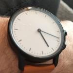 nevo-wrist-18 14 PM