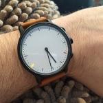 nevo-wrist-30 53 PM