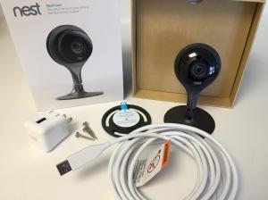 1-nest-hardware-1