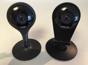 2-nest-hardware-2