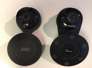 3-nest-hardware-3