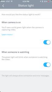 6-nest-light-adjustments