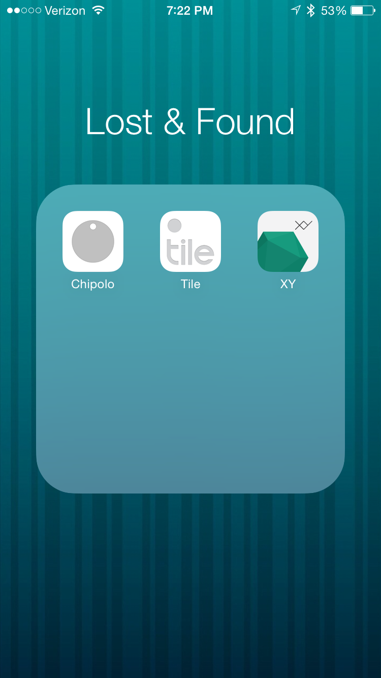 Compare tile item finder versus chipolo item tracker versus xy tile chipolo xy packaging apps biocorpaavc Choice Image