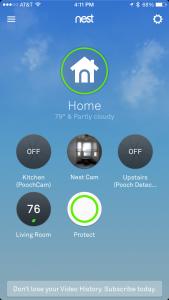 dropcam-follow-up-app-update