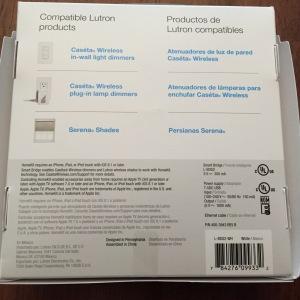 lutron-homekit-unboxing-2