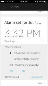 amazon-echo-app-1
