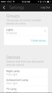 amazon-echo-app-4